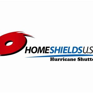 Home Shields Usa, LLC Logo