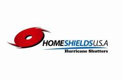 Home Shields Usa, LLC Logo