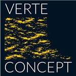 Verte Concept Cleaning Service Cover Photo