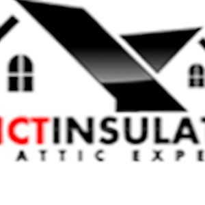 Addict Insulation & Removal Logo