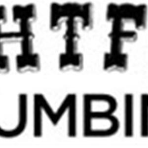 Lichtfeld Plumbing Logo