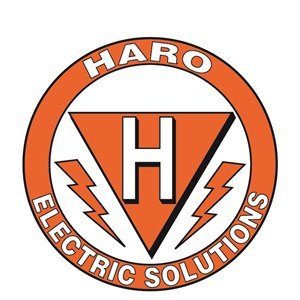 Haro Electric Solutions, Inc. Cover Photo