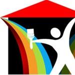 Mauro V Painting Logo