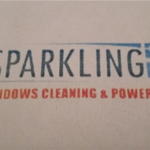 Sparkling Window Cleaning And Powerwash LLC Cover Photo