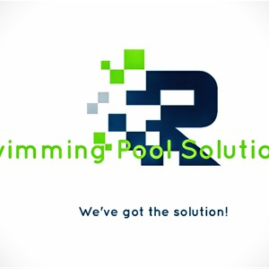 Swimming Pool Solutions Cover Photo