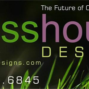Grasshouse Designs Cover Photo