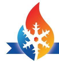 Alexs Home Repaire services LLC Logo