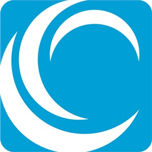 HydroKleen LLC Logo