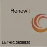 Renewit Renovations Cover Photo