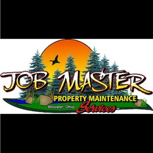 Job Master Services Cover Photo