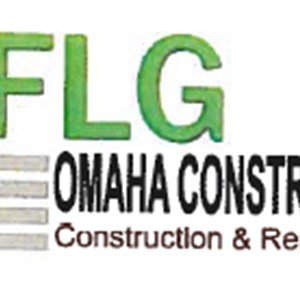 Flg Omaha Construction Cover Photo