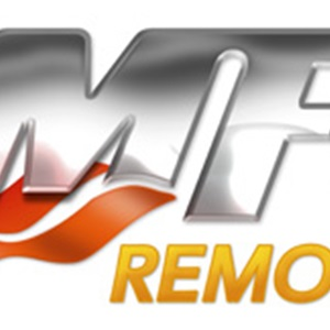 MFC REMODELS, INC Cover Photo