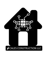 Text this coupon to your phone  sc 1 st  GoSmith & Scales Construction LLC in Winston Salem North Carolina