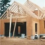 Bragg Construction Cover Photo