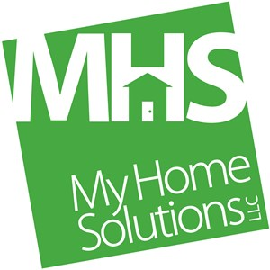 My Home Solutions, LLC Logo