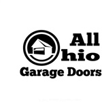 All Ohio Garage Doors Logo