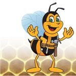 The Honey Do Guys Logo