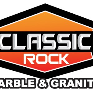 Classic Rock Marble And Granite Cover Photo