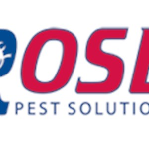 Rose Pest Solutions Cover Photo