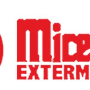Mice Mob Exterminators Cover Photo