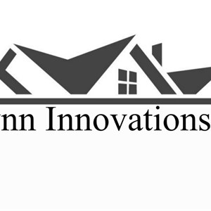 Wynn Innovations, INC Logo