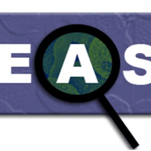 Environmental Assessment Services Logo