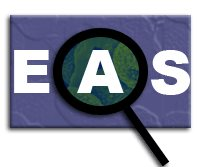 Environmental Assessment Services Logo