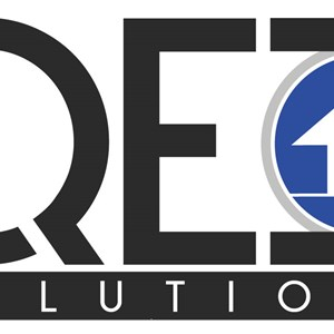 Qed Solutions, LLC Cover Photo