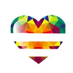 LUV Design Logo