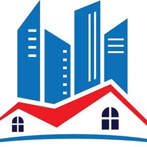 Hvac Servicepro Logo