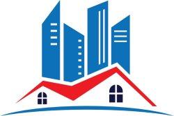 HVAC Service Pro Logo