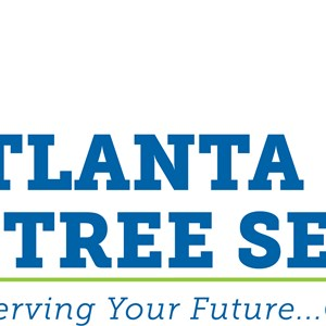 Atlanta Classic Tree Service INC Cover Photo