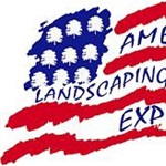 Americut Landscaping Tree Experts Cover Photo