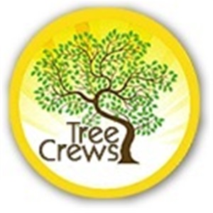 Tree Crews Logo