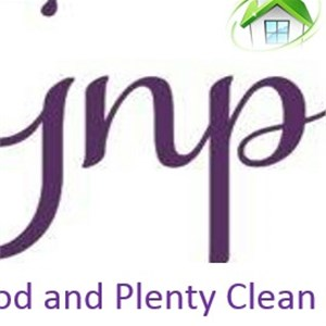 Good And Plenty Clean Logo