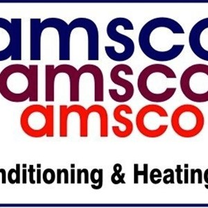 Heating And air Prices