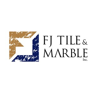 FJ TILE & MARBLE Inc Cover Photo