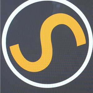 Rdk Electrical Service Logo