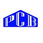 Poettker Custom Builders Logo