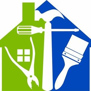 Aline Property Services Ltd. Logo