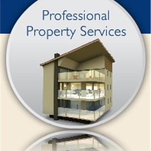 Aline Property Services Ltd. Logo