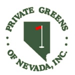 Private Greens of Nevada, Inc. Cover Photo
