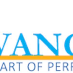 Vango Cleaning & Restoration Cover Photo