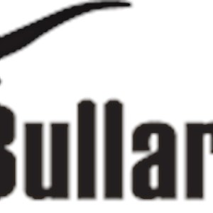 Bullard Fence & Supply Logo