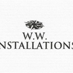 W. W. Installtions Cover Photo