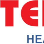 Ted Fugunt Heating & Air Conditioning Cover Photo