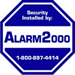 A & D T-alarm & Home Security Cover Photo