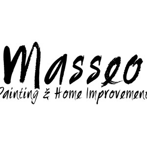 Masseo Painting & Home Improvements Cover Photo