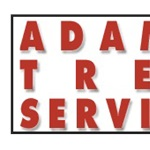 Adams Tree Service Inc Cover Photo