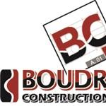 Boudreau Construction Corp. Cover Photo